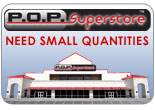 Pop Superstore Logo
