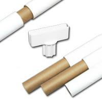 Floor Merchandising Products