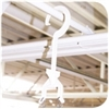 IH-J - Warehouse Ceiling Display Hook